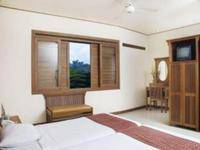 The Cipaku Garden Hotel Bandung - Superior Room With Breakfast Weekday Promo
