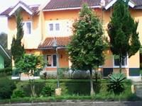 Villa Ranchero - Ciater Highland Resort Subang - Ranchero 3 Regular Plan