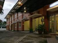 Hotel Pelangi Dua di Malang/Lowokwaru