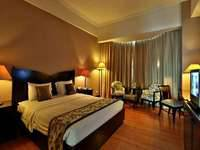 The Akasia Hotel Jakarta - Deluxe Room Only Regular Plan