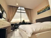 Hotel Royal Jember - Gold Standard Regular Plan