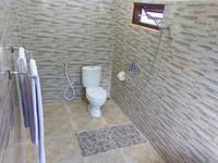 CRTris Rooms Seminyak Bali - Superior Room Unbeatable Deal