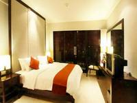 Swiss-Belhotel  Sorong - Grand Deluxe Room Regular Plan