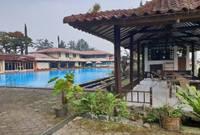 Cisarua Indah Cottage