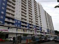 Marzeta Hotel Apartment di Bekasi/Bekasi Barat