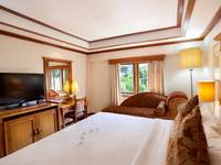 Ramayana Resort and Spa Bali - Superior Room Last Minute 50% off