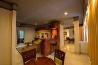 Hotel Savoy Homann Bandung - Suite Room Minimum Menginap 2 Malam