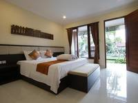 Pondok Massas Ubud Bali - Deluxe Suite Room HARGA DASAR