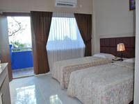 Pelangi Hotel And Resort Tanjung Pinang - Superior Regular Plan