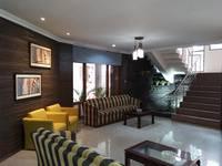 Karmila Hotel di Bandung/Dago