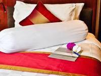 Prama Grand Preanger Bandung - Superior Room Only  Regular Plan