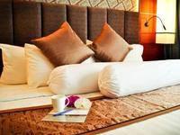 Prama Grand Preanger Bandung - NARIPAN CLUB Best Deal