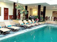 Grand Avenue Bali - Deluxe Room Only Hot Deal Deluxe Room Only