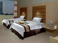Maumu Hotel Surabaya - Kamar Executive Regular Plan