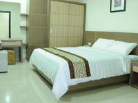 Maumu Hotel Surabaya - Superior Room Only    Regular Plan