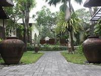 Alam Bali Hotel di Bali/Nusa Dua