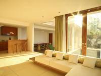 Svarga Resort Lombok - Varda President Villa PROMO MENIT TERAKHIR