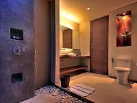 Svarga Resort Lombok - Mavwa Superior Room Save 20%