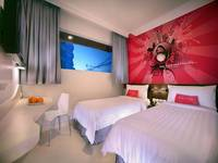 favehotel Gatot Subroto - Standard Room Regular Plan