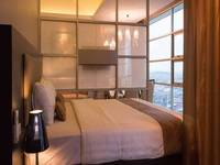 Gajahmada Avara Hotel Pontianak - Penthouse Business Regular Plan