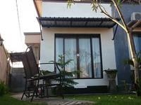 T2 Villa di Bali/Ungasan