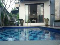 T2 Villa Bali - One Bedroom Villa LUXURY - Pegipegi Promotion