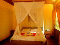 Imah Seniman Bandung - Suite Forest View room only promo