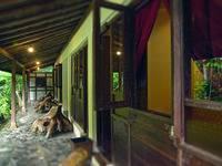 Imah Seniman Bandung - Standard Serenity Promo  #WIDIH
