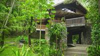 Imah Seniman Bandung - Villa Kayu #Deal Keren