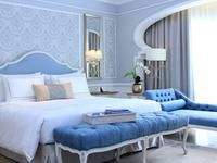 Noor Hotel Bandung - Executive With Breakfast Regular Plan