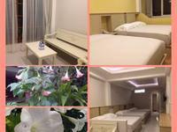 Jimmers Mountain Resort Bogor - Malibu Suite Gold Regular Plan
