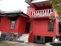 Villa Alvina Cirebon
