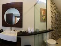 Munari Villa and Spa Batubulan Bali - 2 Bedroom Suite Private Pool Regular Plan