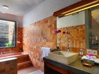 Bracha Villas  Bali - 3 Bedroom Villa Regular Plan