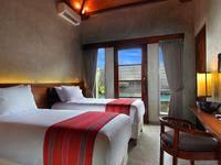 Bracha Villas  Bali - 2 Bedroom Villa Hot Deal 10%