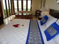 Dago Highland Resort Bandung - Executive Room Hot Deals 23% Off