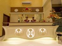 Imperial Hotel Gorontalo