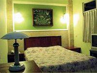 Mutiara Hotel Malang - Moderate Room Regular Plan