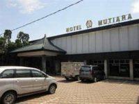 Mutiara Hotel Malang di Malang/Klojen