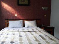 LARIZ Mulia Residence Palu Palu - Deluxe Room Regular Plan