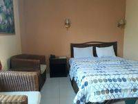 LARIZ Mulia Residence Palu Palu - VVIP Room Regular Plan