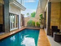 The Royal Kimberley Suites di Bali/Kerobokan