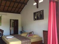 Double N Guest House Bali - Standard Room Only Flash Sale