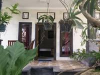 Double N Guest House di Bali/Sanur