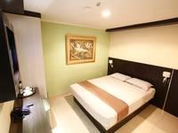 Blessing Residence di Jakarta/Sudirman