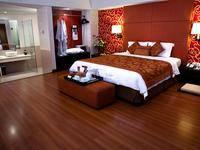 Clarion Hotel Makassar - Junior Suite Last Minute Promo