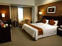 Clarion Hotel Makassar - Superior Room Best Deal Promo