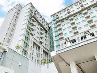 Grand Clarion Hotel and Convention Makassar di Makassar/Makassar