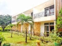 Le Villa Bougenville di Bogor/Puncak
