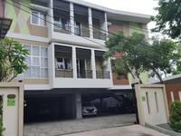 Top Residence di Semarang/Semarang